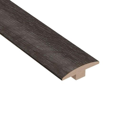 small resolution of home legend wire brushed oak lindwood 3 8 in thick x 2 in