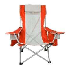 Home Depot Camping Chairs Peppa Pig Chair Orange Furniture The Fiji Sunset Beach Sling
