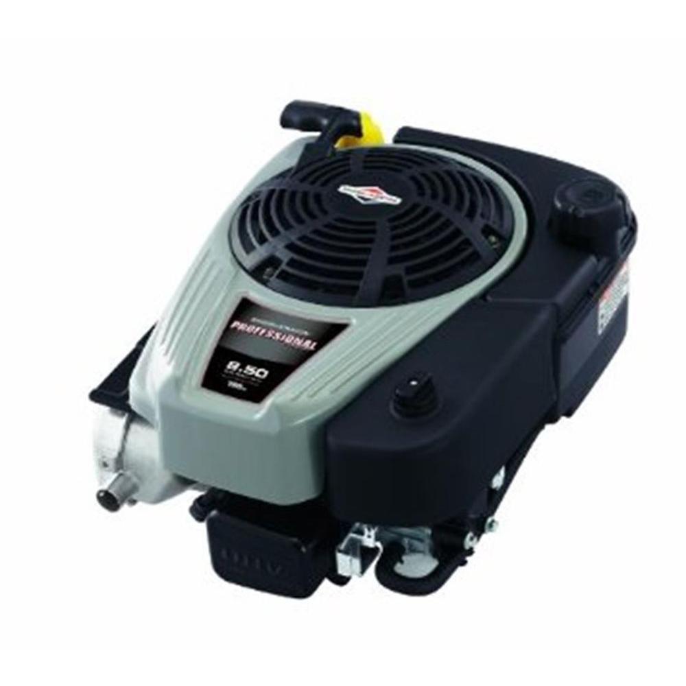 medium resolution of 850 pro series ohv ready start gas engine
