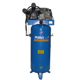 6 5 hp electric air compressor pk 7060v the home depot [ 1000 x 1000 Pixel ]