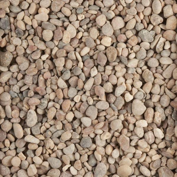 vigoro 0.5 cu. ft. calico stone