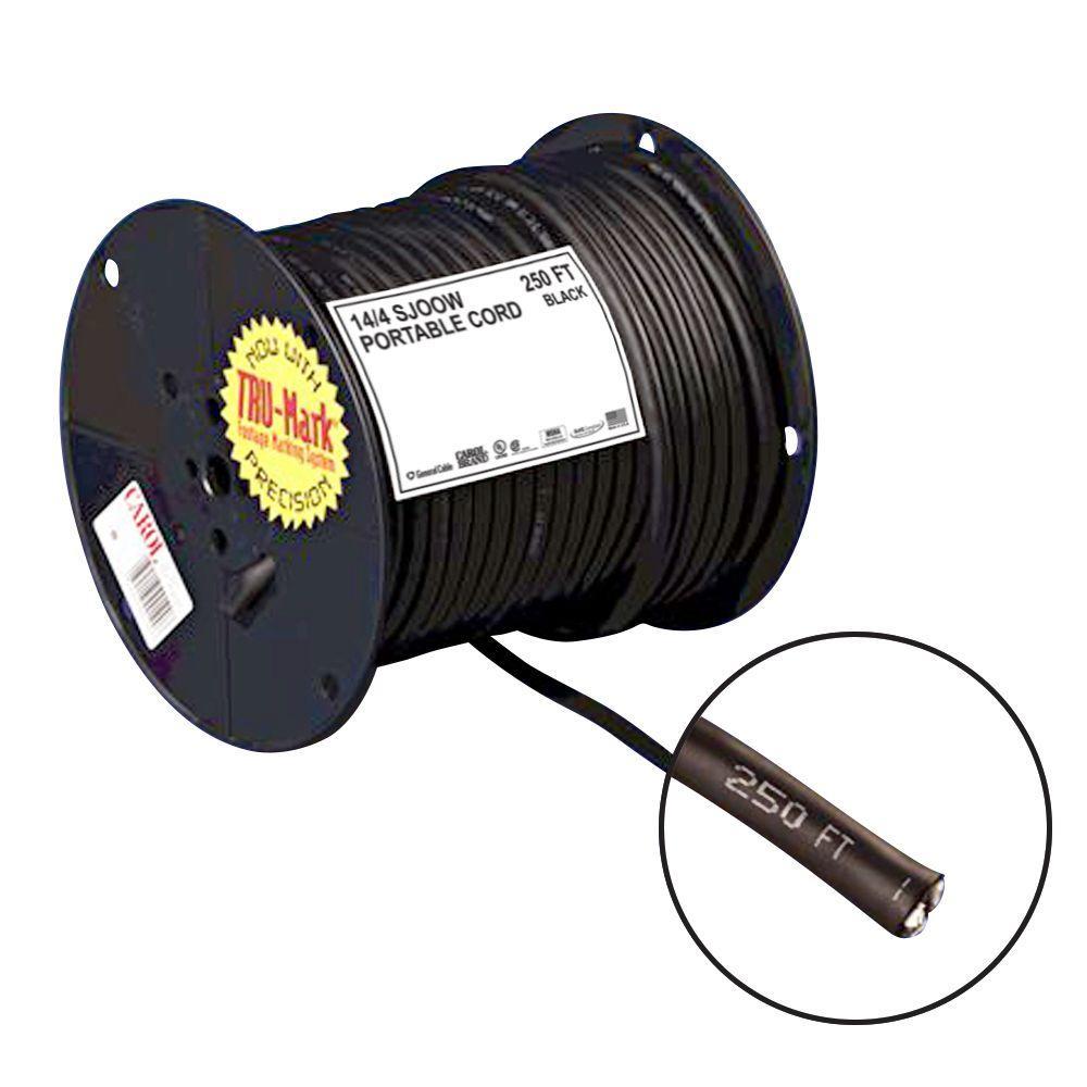 144 Wire Romex