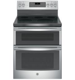 ge profile oven schematic blog wiring diagram ge profile oven instructions probe ge profile double oven [ 1000 x 1000 Pixel ]