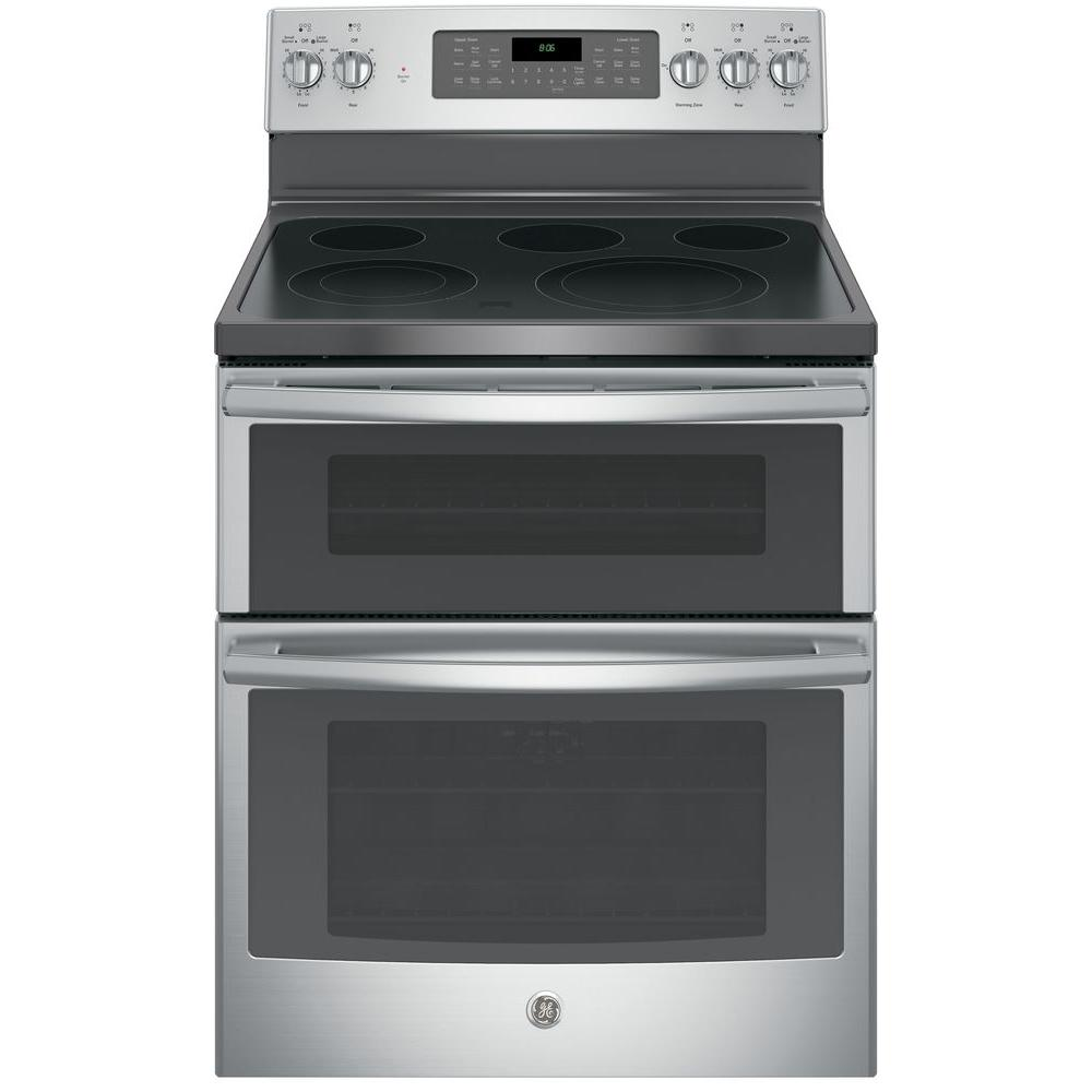 medium resolution of ge profile oven schematic blog wiring diagram ge profile oven instructions probe ge profile double oven