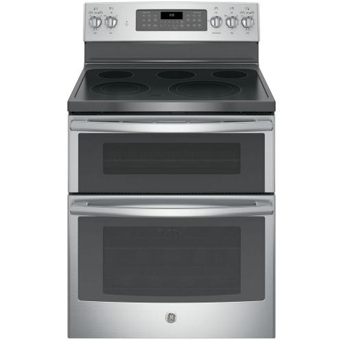 small resolution of ge profile oven schematic blog wiring diagram ge profile oven instructions probe ge profile double oven