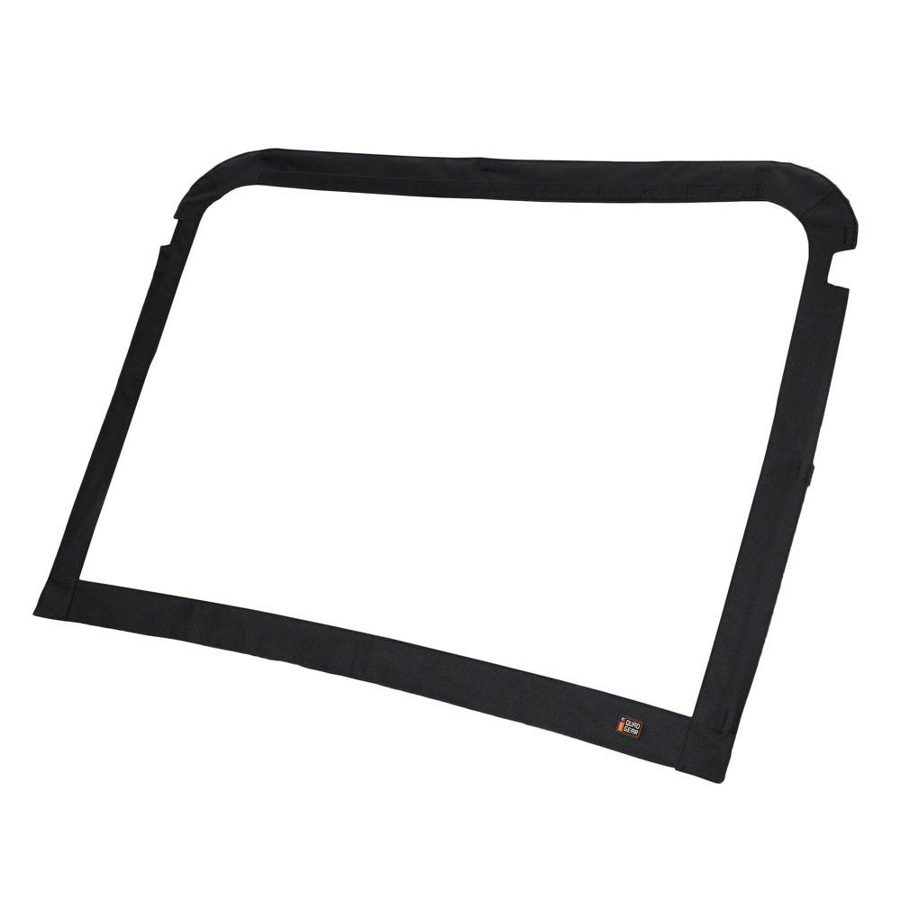 Classic Accessories UTV Roll Cage Top Full-Size Polaris