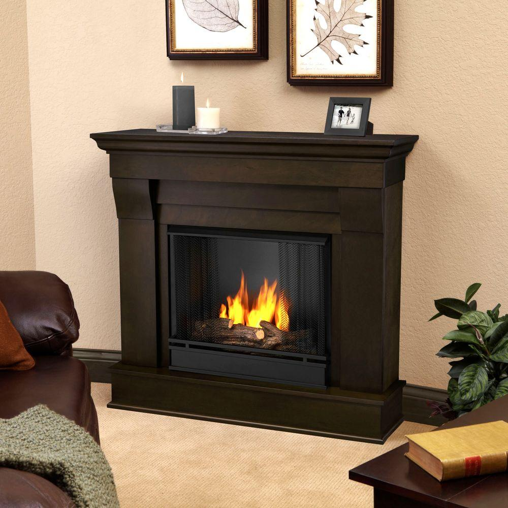 gel fireplace mantels year of clean water rh yearofcleanwater org