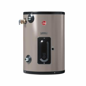 Rheem Commercial Point of Use 20 Gal 480Volt 3 kW 1