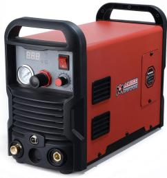 amico power 30 amp plasma cutter colossal tech 3 8 in clean cut rh homedepot com simple inverter circuit power inverter circuit [ 1000 x 1000 Pixel ]