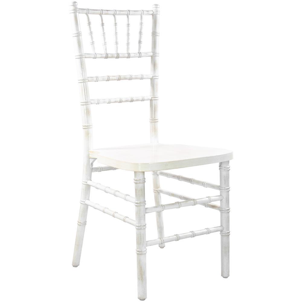 limewash chiavari chairs wedding metal table and advantage lime wash wood chair 20 pack wdchi