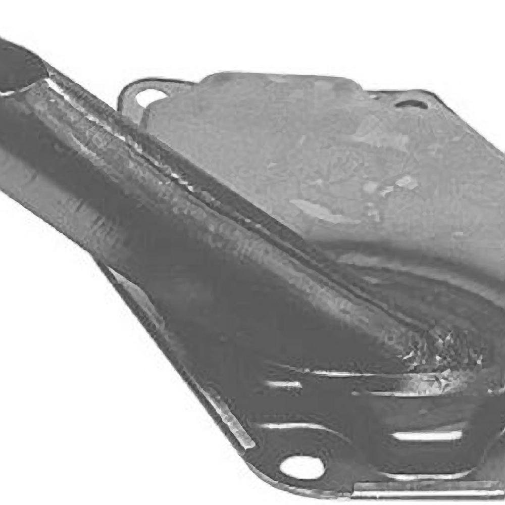 Honda Online Store 1989 Accord Torque Converter Parts