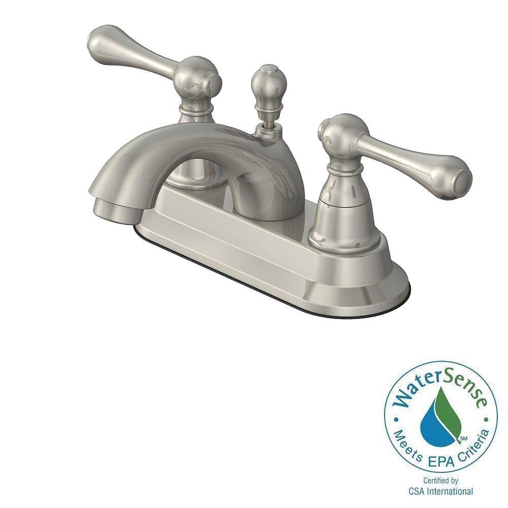 pegasus bathroom sink faucet artcomcrea