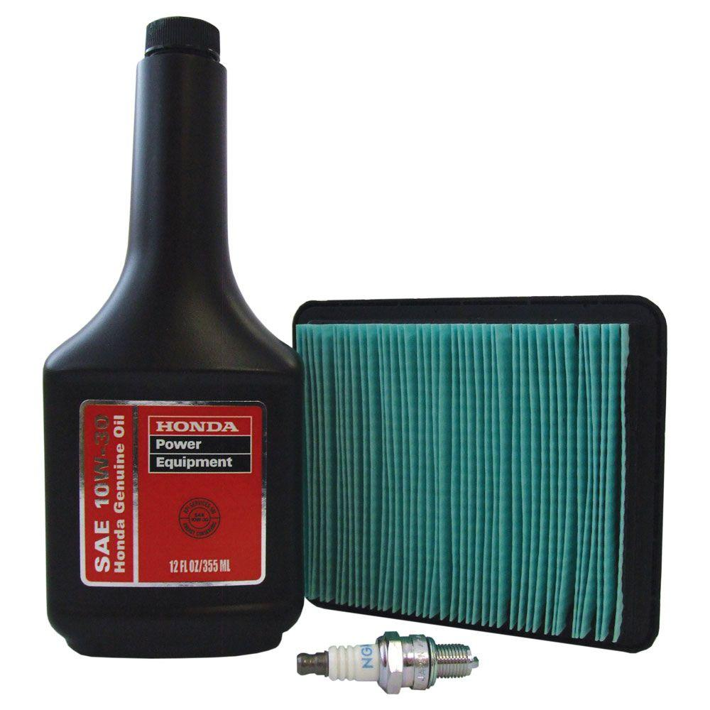 hight resolution of honda tune up kit for gc gcv engines