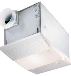 bathroom light and exhaust fan pozicky co [ 1000 x 1000 Pixel ]