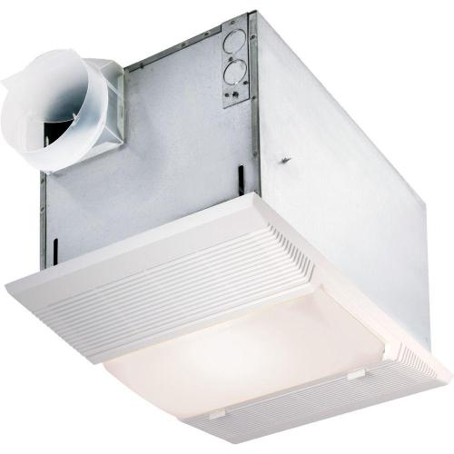 small resolution of bathroom light and exhaust fan pozicky co