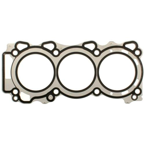 small resolution of engine cylinder head gasket left