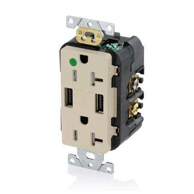 leviton decora 3 way switch wiring diagram trane xl90 model combo electrical outlets receptacles devices