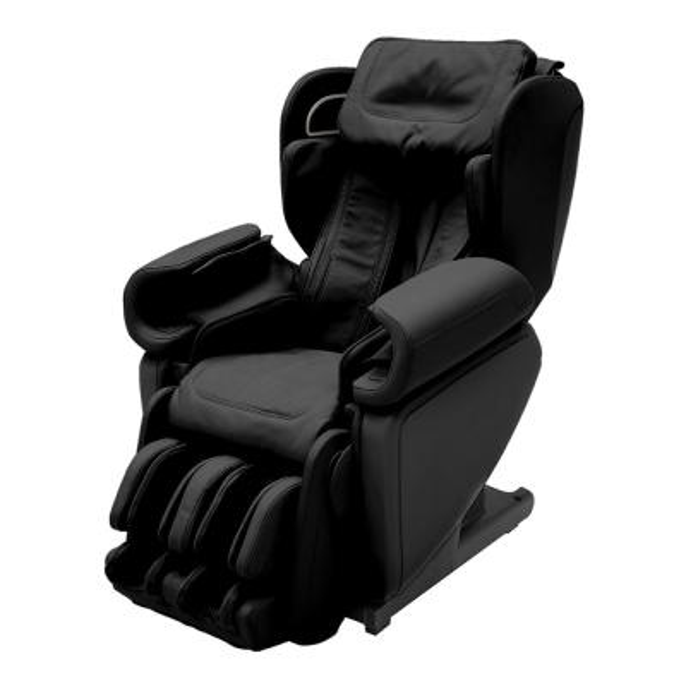 osaki massage chair dealers adirondack template pdf titan black faux leather reclining os 3700black kagra modern synthetic premium super stretch 4d