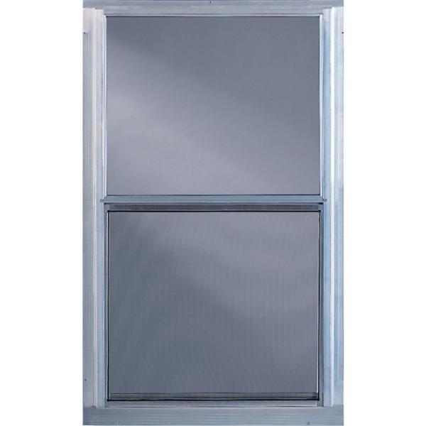Aluminum Storm Window Replacement P, Weatherstar Basement Storm Windows