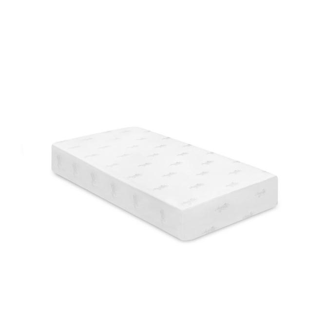 Twin Xl Gel Memory Foam Mattress
