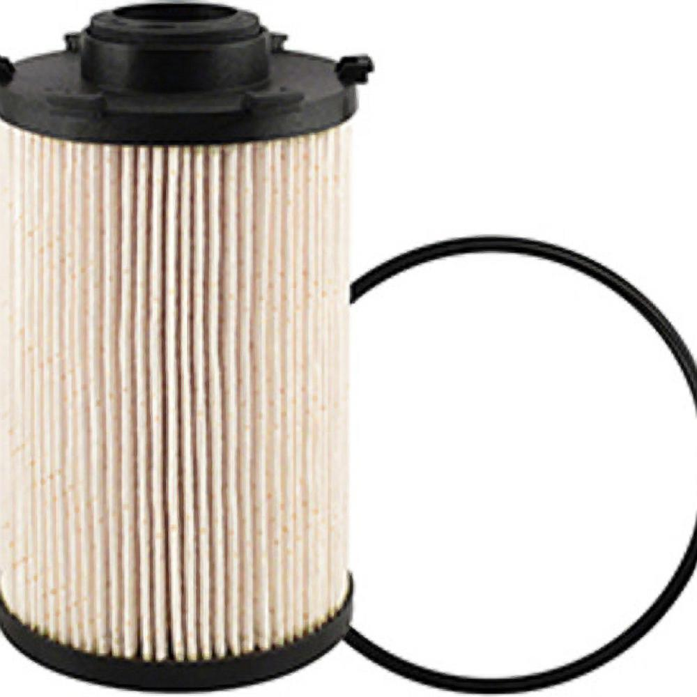 hight resolution of fuel filter fits 2007 2009 dodge ram 2500 ram 2500 ram 3500