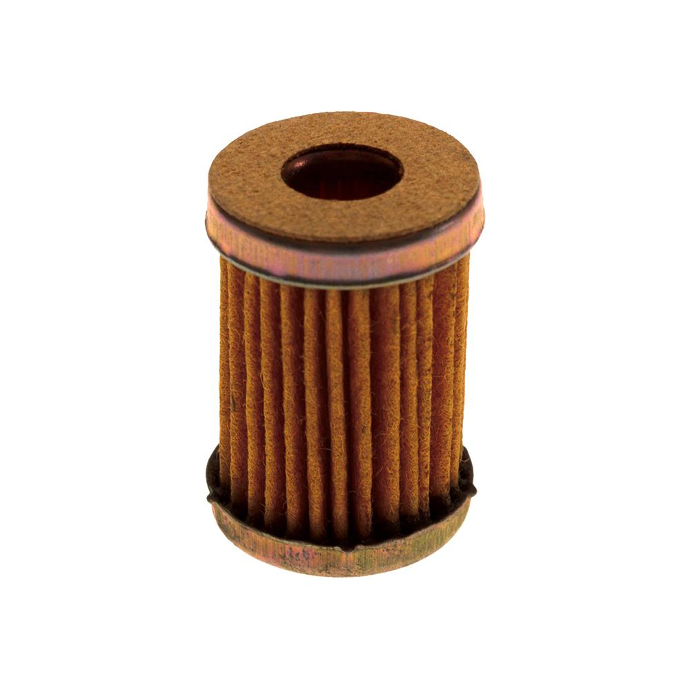 hight resolution of gf427f durapack fuel filter