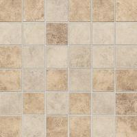 Daltile Mosaic Tile | Tile Design Ideas