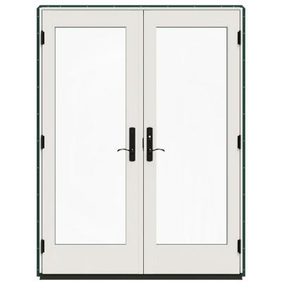 California Door And Frame Reviews | Frameimage.org