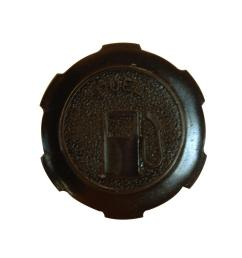 arnold replacement vented gas cap for briggs stratton engines gc 134 the home depot [ 1000 x 1000 Pixel ]