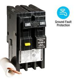 wrg 7297 80 amp breaker fuse box 80 amp breaker fuse box [ 1000 x 1000 Pixel ]