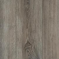 Home Decorators Collection Alverstone Oak 8 mm Thick x 6
