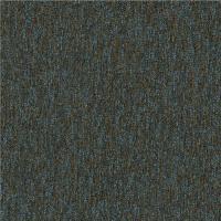 Beaulieu Carpet Sample - Key Player 26 - In Color Genie ...