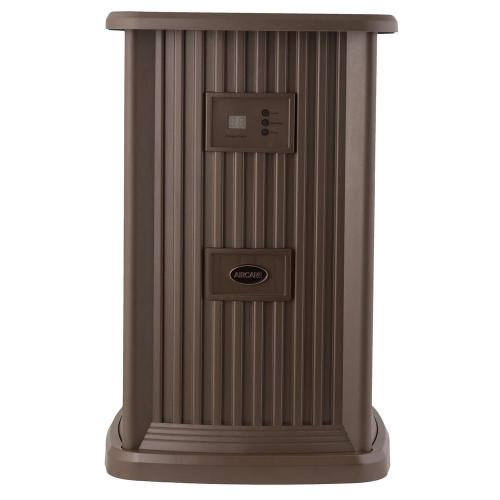 small resolution of whole house 3 5 gal pedestal evaporative humidifier for 2400 sq ft