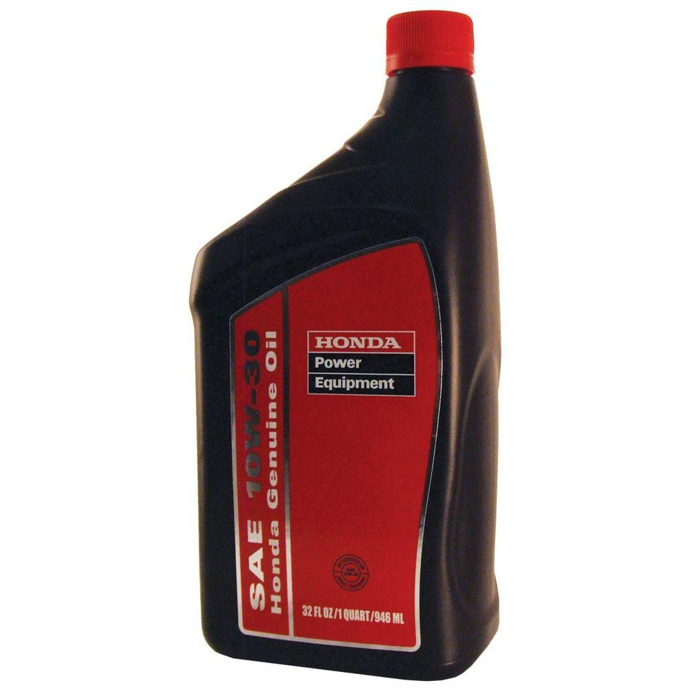 Sae 30 Motor Oil Sds