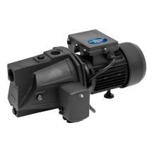 Shallow Well Jet Pump 1 2 HP