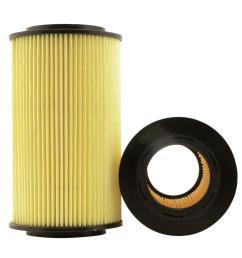 engine oil filter fits 2006 2009 kia sedona amanti sorento [ 1000 x 1000 Pixel ]