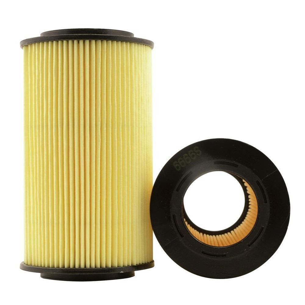 medium resolution of engine oil filter fits 2006 2009 kia sedona amanti sorento