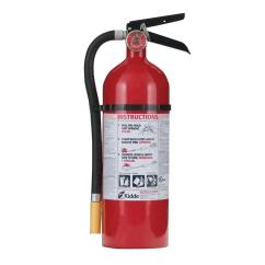 Kidde Kitchen Fire Extinguisher Painting Cupboards Pro 340 3 A 40 B C 21026948 The Home Depot