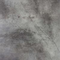 Grey Ceramic Tile | Tile Design Ideas