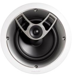 polk audio ic60 in ceiling speaker [ 1000 x 1000 Pixel ]