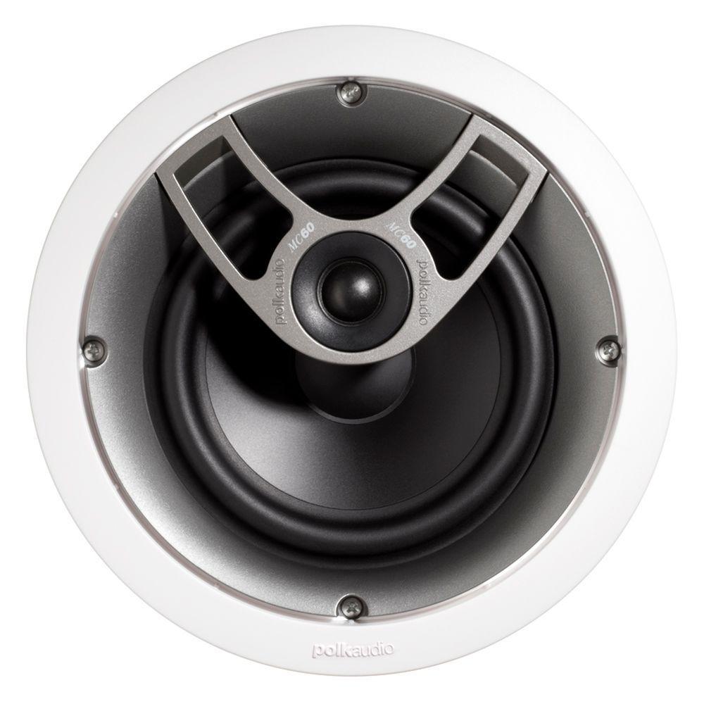 medium resolution of polk audio ic60 in ceiling speaker