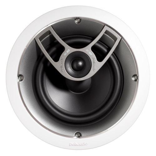small resolution of polk audio ic60 in ceiling speaker