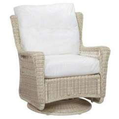 Lounge Chair Outside Revolving High Back Hampton Bay White Patio Chairs Furniture Park Meadows Swivel Rocking Wicker Outdoor With Cushions Included Choose Your