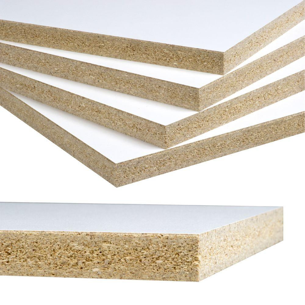 Image Result For How Much Is Plywood At Home Depot