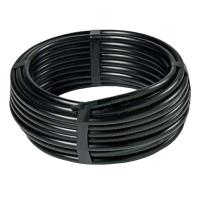1-1/2 in. x 100 ft. IPS 100 psi NSF Poly Pipe-X2-150100100 ...