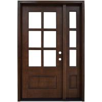 48 X 97 Entry Door Home Depot | Insured By Ross
