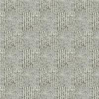 First Impressions City Block Oatmeal Texture 24 in. x 24 ...