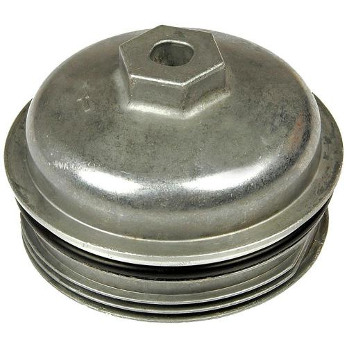 small resolution of oil filter cap aluminum
