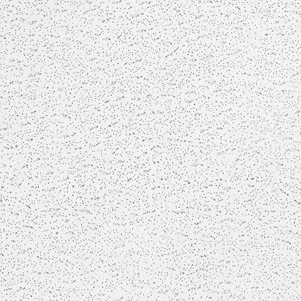 Armstrong 4 ft. x 2 ft. Suspended Grid Ceiling Panel-942B
