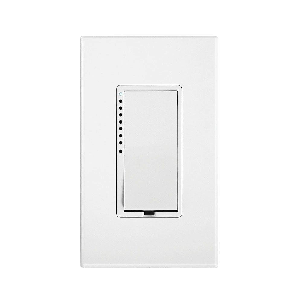 hight resolution of insteon 600 watt 2 wire dimmer switch